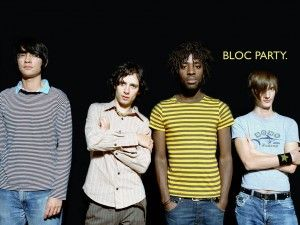 Bloc_Party,_Band