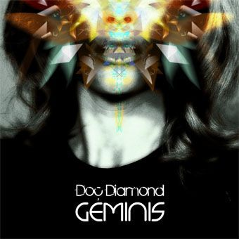 Doc Diamond Geminis