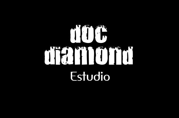 Doc Diamond Estudio