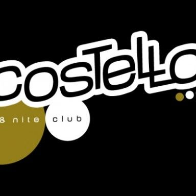 logo sala Costello