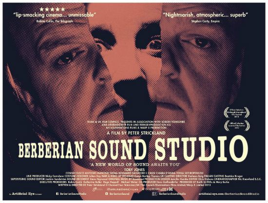 berberian-sound-studio-2