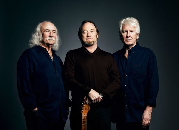 Crosby-Stills-Nash-european-tour-2013