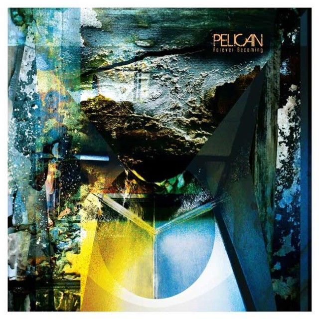 Pelican-Forever-Becoming