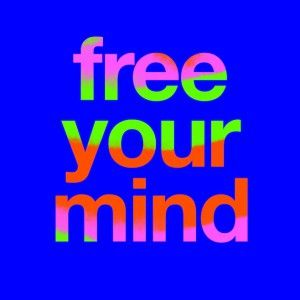 "Cut Copy ""Free your mind"""