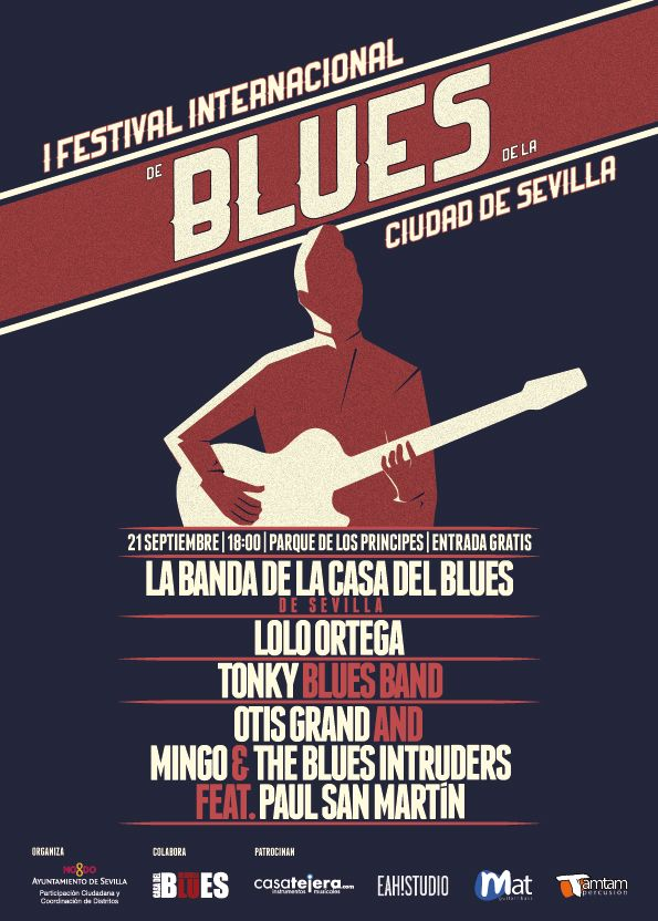 sevilla_blues_webhhhh