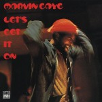 Lets-Get-It-On-marvin-gaye