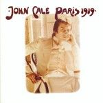 john_cale-paris_1919
