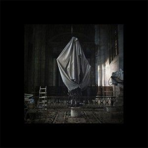 tim_hecker-virgins
