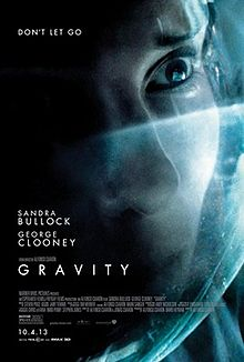 220px-Gravity_Poster
