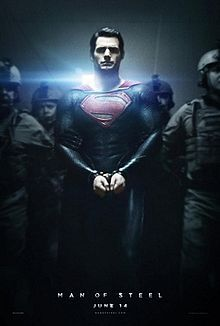 220px-Man_of_Steel_poster