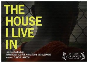 The-House-I-Live-in