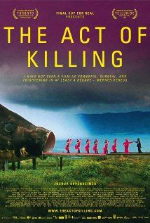 The_Act_of_Killing_(2012_film)