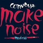 MakeNoiseMadrid2014-2