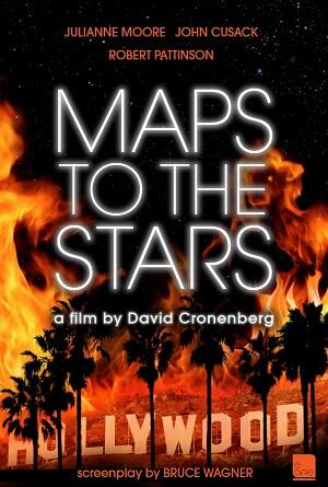 cartel Maps-to-the-stars