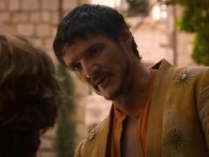 game_of_thrones_prince_oberyn