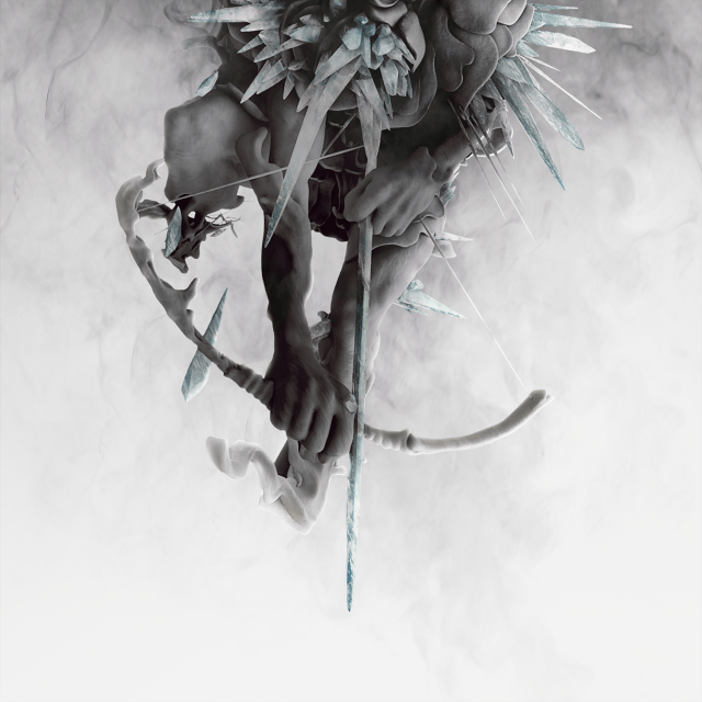 Linkin-Park-The-Hunting-Party-2014-1500x1500