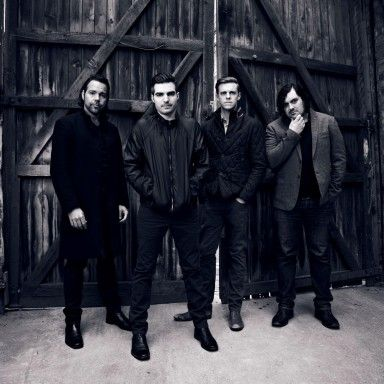 The Boxer Rebellion por Vincent Dolman