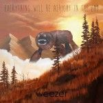 Weezer-Everything-Will-Be-Alright