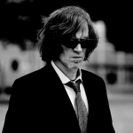 Mark Lanegan 2014