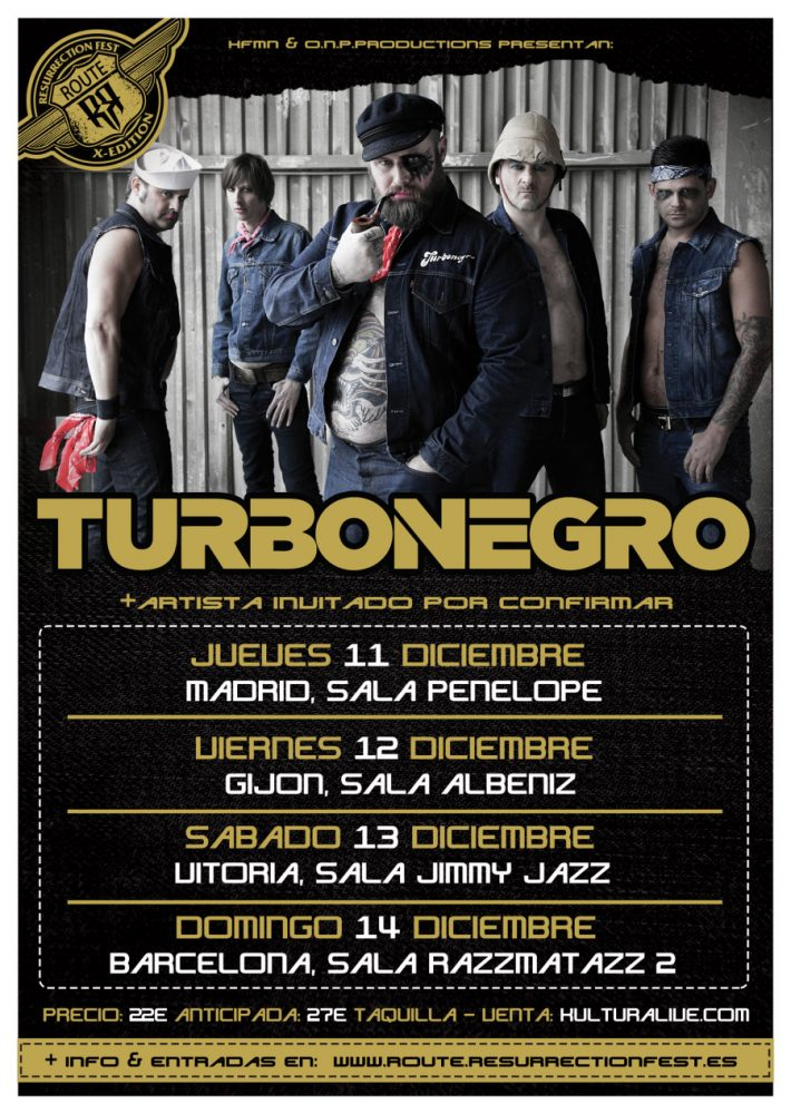 Route-Resurrection-Fest-2015-Turbonegro-900x1267