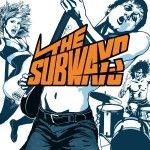 The Subways disco