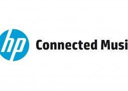 HP_Connected-Music