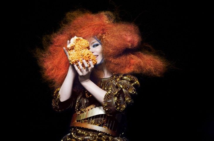 bjork_press_smile_lores_original