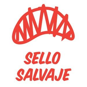 Sello Salvaje