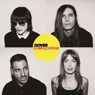 complications dover