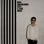 Noel Gallagher's High Flying Bird