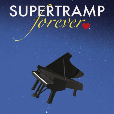 gira de Supertramp