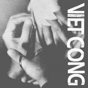 Viet-Cong-cover