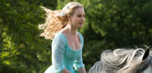 cinderella-firstlook-james-riding-tsr