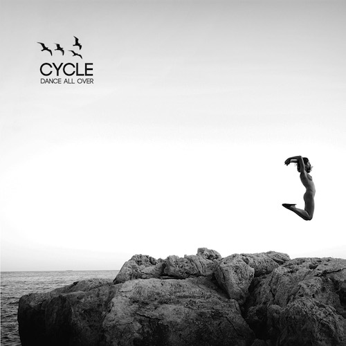 cycle_dance_all_over