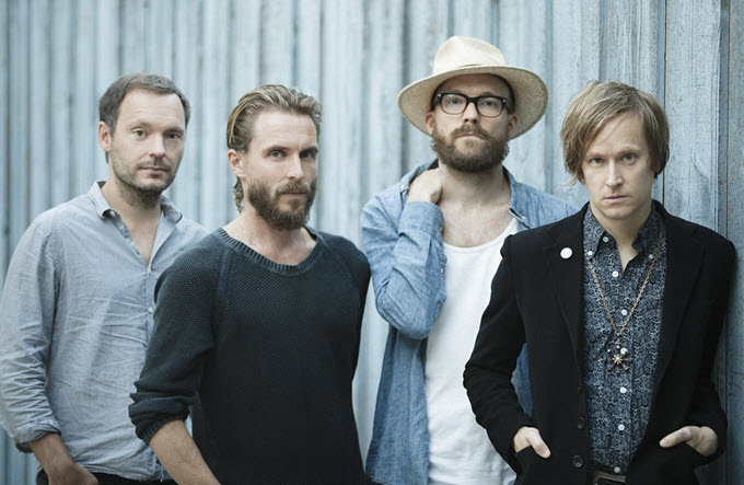 refused-2015