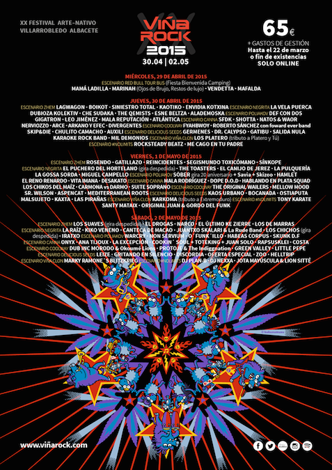 vina-rock-2015-cartel-completo