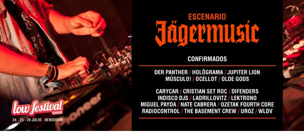 jagermusic low 2015