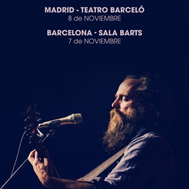 cartel Iron & Wine
