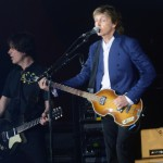 Paul McCartney @ Roskilde Festival 2015 por Jackster