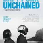 daft-punk-unchained-poster