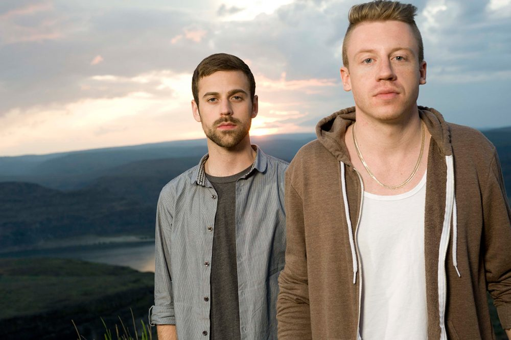 ryan-lewis-and-macklemore