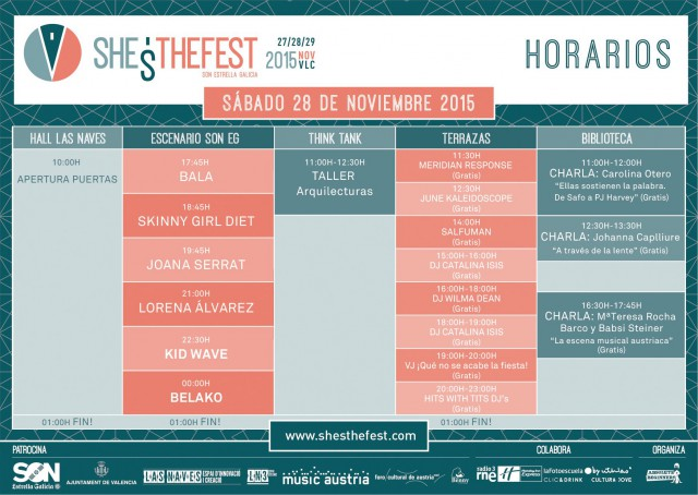 STF-2015-HORARIOS-S28