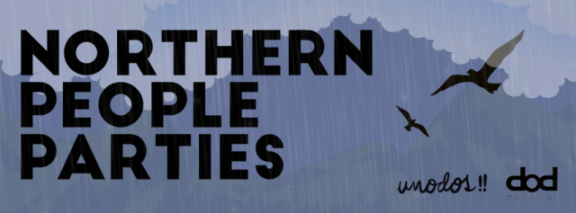 northern-people-parties-2015