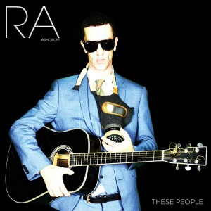 richard_ashcroft_these_people_750