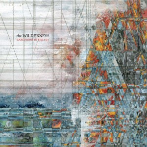 Explosions-In-The-Sky-Wilderness