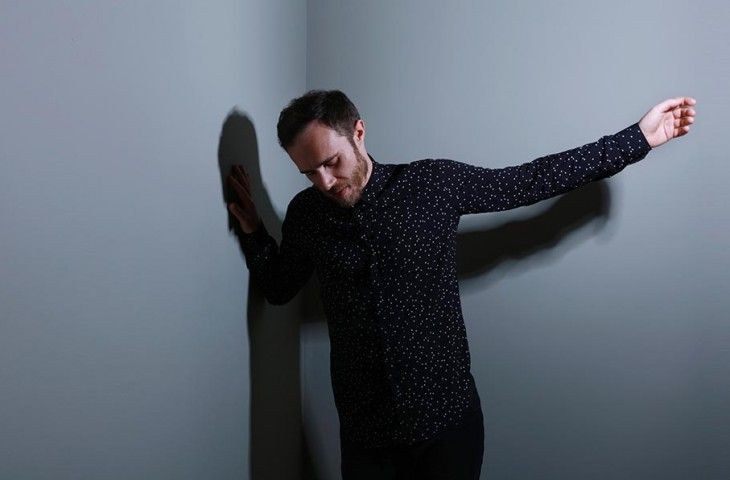 James Vincent McMorrow visitará España