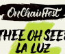 On Chain Fest
