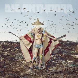 die-antwoord-mount-ninji-and-da-nice-time-kid-artwork
