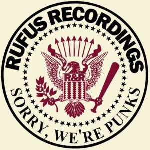 Rufus Recordings