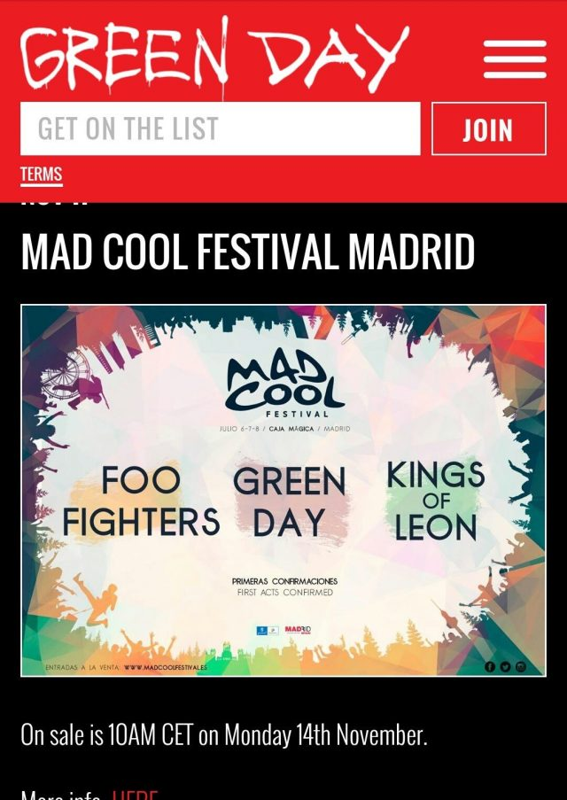 kings-of-leon-mad-cool-2017